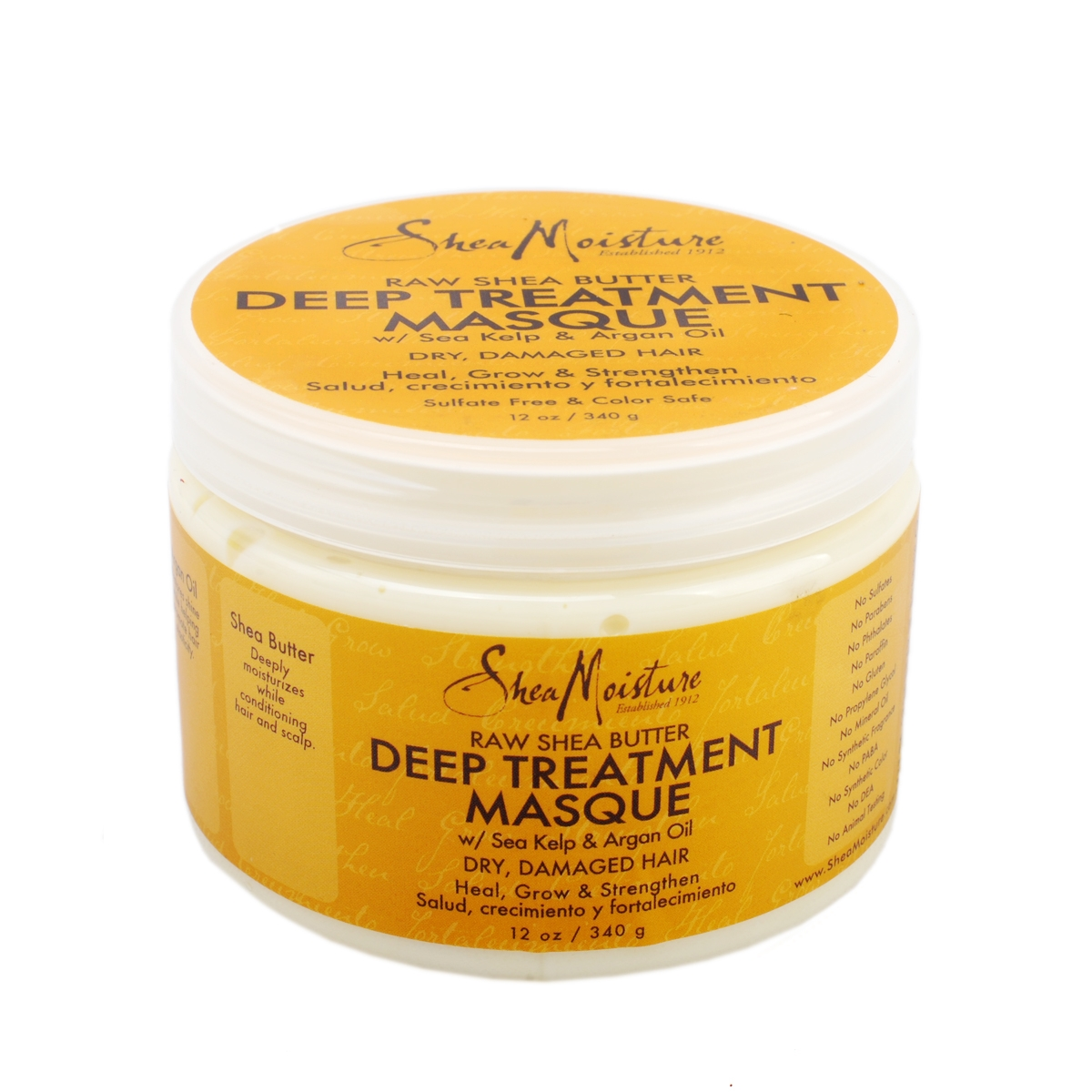 Shea Moisture Natural Hair Products Hairstylegalleries Com