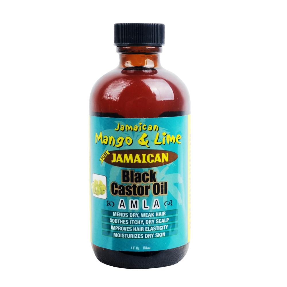 jamaican mango lime jamaican black castor oil amla olori. Black Bedroom Furniture Sets. Home Design Ideas