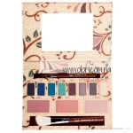 EP004 - Paris Palette - Limited Edition_watermark