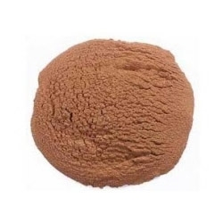 Walnut Shell Powder | Olori