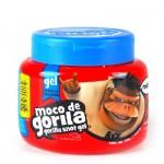Moco-De-Gorila-Gorilla-Gel-Rockero-Red-9.52-oz