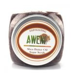 Aweni-Organics-Clarifying-Shea-Scrub
