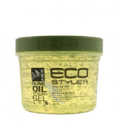 eco styler olive oil styling gel on natural hair eco styler styling gel olive 12oz olori 3900 | Eco Styler Styling Gel Olive Oil 12oz